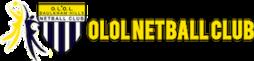 OLOL Netball Club