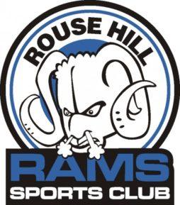Rouse Hill Rams Netball Club