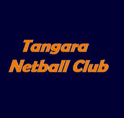 Tangara Netball Club