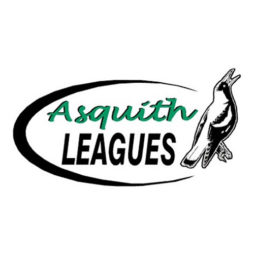 Asquith Leagues Netball Club