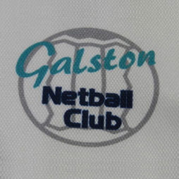 Galston Netball Club