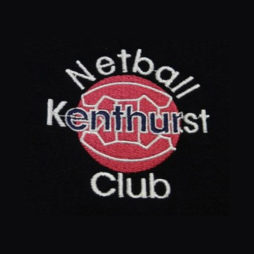 Kenthurst Netball Club