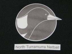 North Turramurra Netball Club