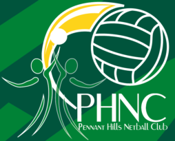 Pennant Hills Netball Club