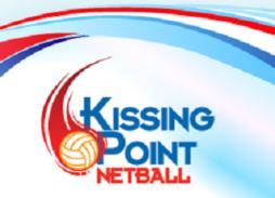 Kissing Point Netball Club