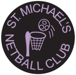 St Michael's Netball Club