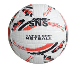 NETBALLS Product Categ...