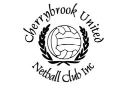 Cherrybrook United Netball Club