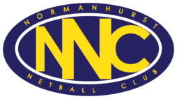Normanhurst Netball Club