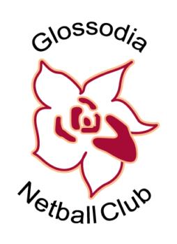 Glossodia Netball Club