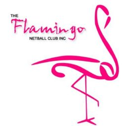Flamingos Netball Club