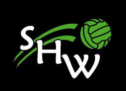 Seven Hills West Netball Club