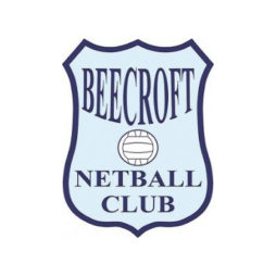 Beecroft Netball Club