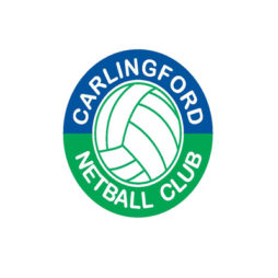 Carlingford Netball Club