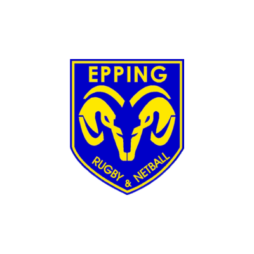 Epping Rugby Netball Club