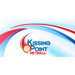 Kissing Point Netball Club