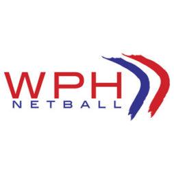 West Pennant Hills Netball Club
