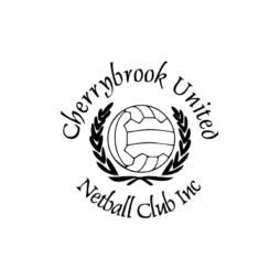 Cherrybrook United Netball Club