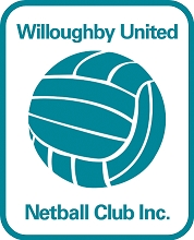 Willoughby United Netball Club