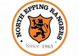 North Epping Rangers Netball Club