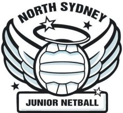 North Sydney Junior Netball Club