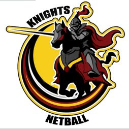 Guildford Knights Netball Club